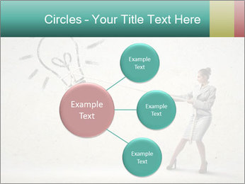 0000086409 PowerPoint Template - Slide 79