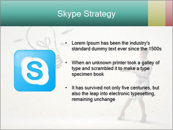 0000086409 PowerPoint Template - Slide 8