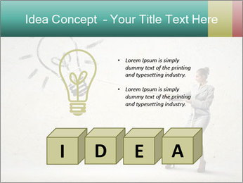 0000086409 PowerPoint Template - Slide 80