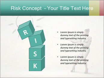 0000086409 PowerPoint Template - Slide 81
