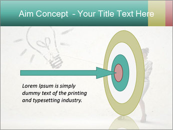 0000086409 PowerPoint Template - Slide 83