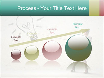 0000086409 PowerPoint Template - Slide 87