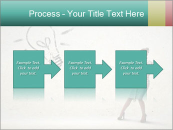 0000086409 PowerPoint Template - Slide 88