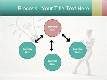 0000086409 PowerPoint Template - Slide 91