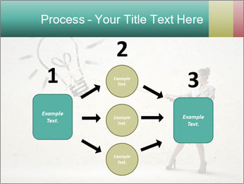 0000086409 PowerPoint Template - Slide 92