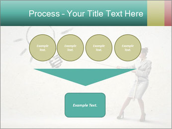 0000086409 PowerPoint Template - Slide 93