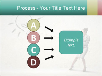 0000086409 PowerPoint Template - Slide 94