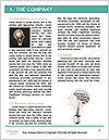 0000086409 Word Templates - Page 3