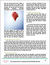 0000086409 Word Templates - Page 4