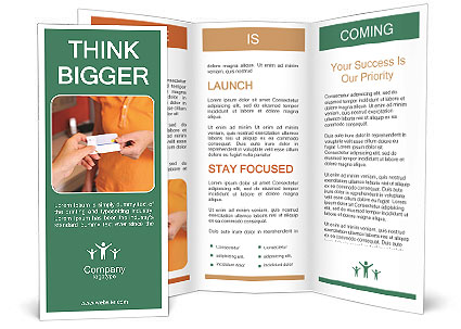 0000086410 Brochure Template