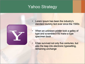 0000086410 PowerPoint Template - Slide 11