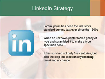0000086410 PowerPoint Template - Slide 12