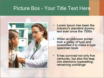 0000086410 PowerPoint Template - Slide 13