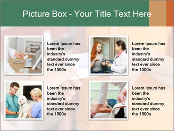 0000086410 PowerPoint Template - Slide 14