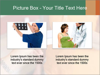 0000086410 PowerPoint Template - Slide 18