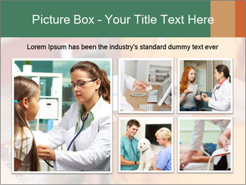 0000086410 PowerPoint Template - Slide 19