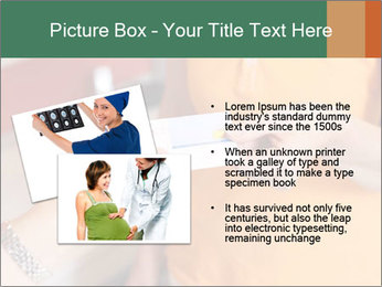 0000086410 PowerPoint Template - Slide 20