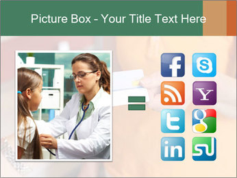 0000086410 PowerPoint Template - Slide 21