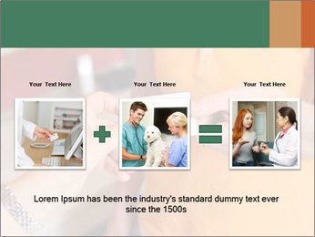 0000086410 PowerPoint Template - Slide 22