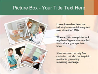0000086410 PowerPoint Template - Slide 23