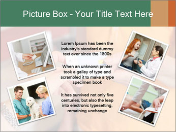 0000086410 PowerPoint Template - Slide 24