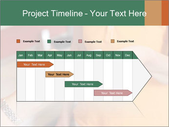 0000086410 PowerPoint Template - Slide 25