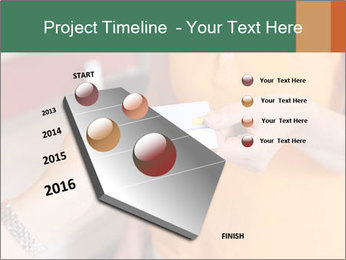 0000086410 PowerPoint Template - Slide 26