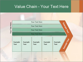 0000086410 PowerPoint Template - Slide 27