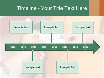 0000086410 PowerPoint Template - Slide 28