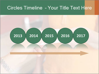0000086410 PowerPoint Template - Slide 29