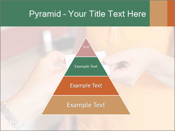 0000086410 PowerPoint Template - Slide 30