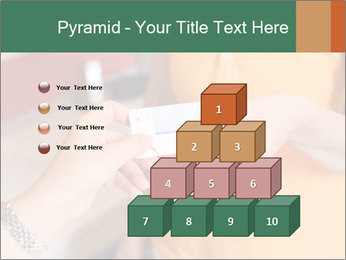 0000086410 PowerPoint Template - Slide 31