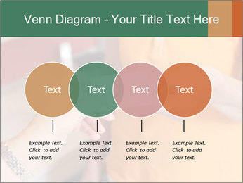 0000086410 PowerPoint Template - Slide 32
