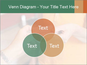 0000086410 PowerPoint Template - Slide 33