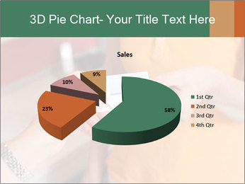 0000086410 PowerPoint Template - Slide 35