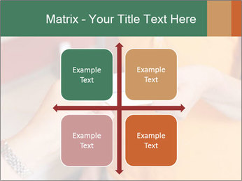 0000086410 PowerPoint Template - Slide 37
