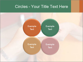 0000086410 PowerPoint Template - Slide 38