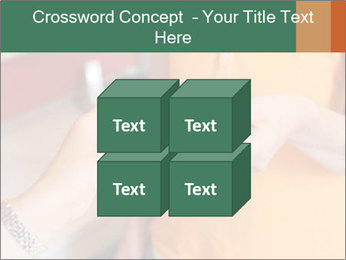 0000086410 PowerPoint Template - Slide 39
