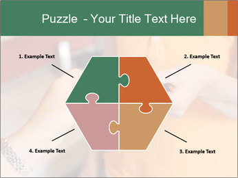 0000086410 PowerPoint Template - Slide 40