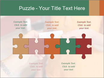 0000086410 PowerPoint Template - Slide 41