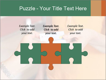 0000086410 PowerPoint Template - Slide 42