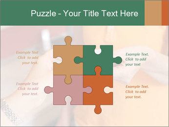 0000086410 PowerPoint Template - Slide 43
