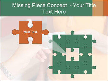 0000086410 PowerPoint Template - Slide 45