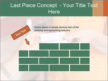 0000086410 PowerPoint Template - Slide 46