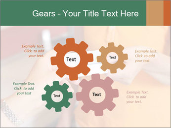 0000086410 PowerPoint Template - Slide 47