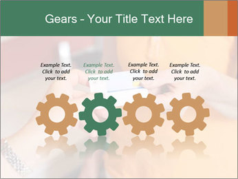 0000086410 PowerPoint Template - Slide 48