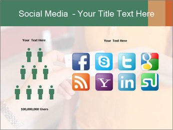 0000086410 PowerPoint Template - Slide 5