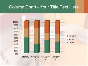 0000086410 PowerPoint Template - Slide 50