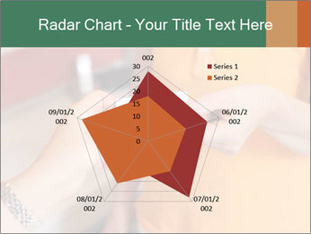 0000086410 PowerPoint Template - Slide 51