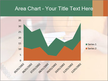 0000086410 PowerPoint Template - Slide 53
